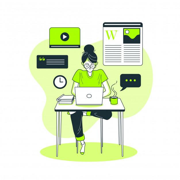 ما هي أنواع إعلانات جوجل؟ وكيف تختار الأنسب لعملك؟