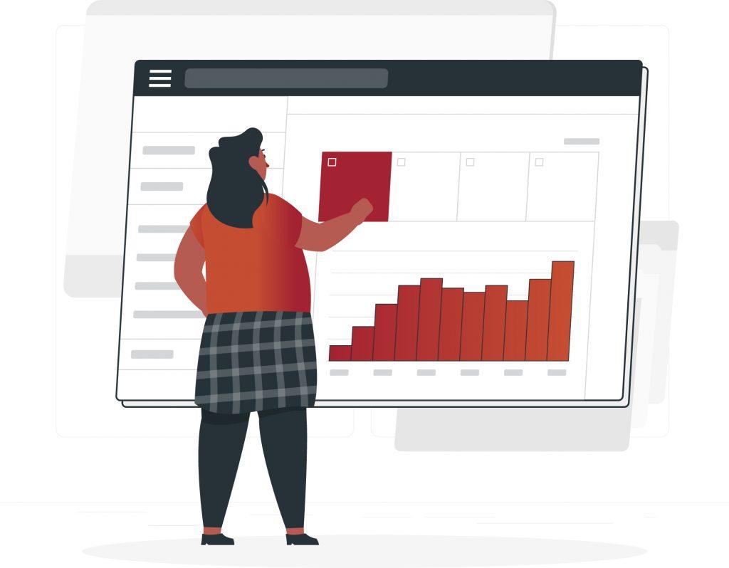 كيف تقوم بتحسين السيو الداخلي ON PAGE SEO لموقعك الإلكتروني؟
