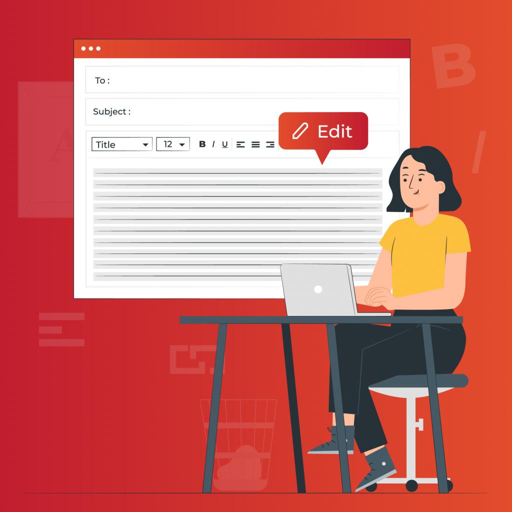 5 نصائح تساعدك على كتابة محتوى متوافق مع معايير السيو